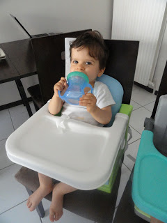 R hausseurs babysun nursery babymoov - Rehausseur de chaise babysun nursery ...