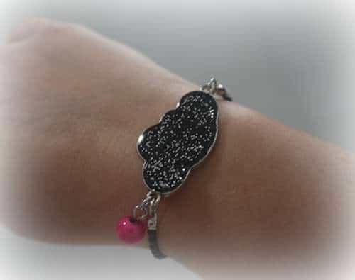 bracelet-nuage-fifi-bastille