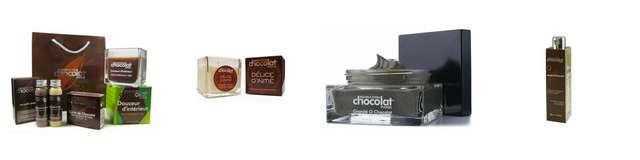 concours-sensation-chocolat