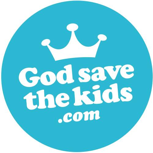 marketplace-god-save-the-kids