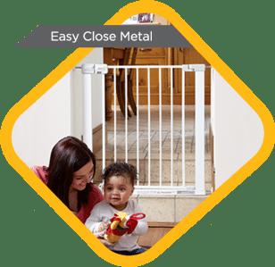 easy_close_metal