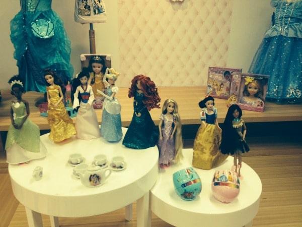 princesses_disney-3