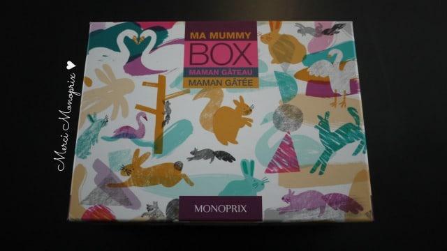 box-monoprix-1
