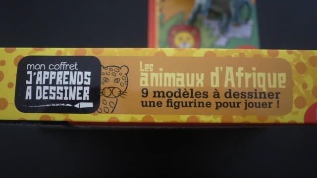 fleurus-editions-