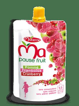 Pomme-Framboise-Cranberry_image_page_produit