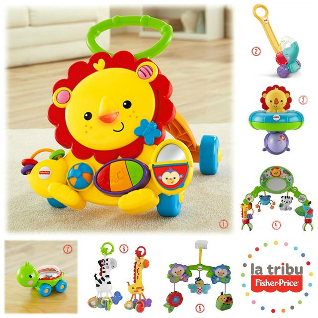 fisher-price-5