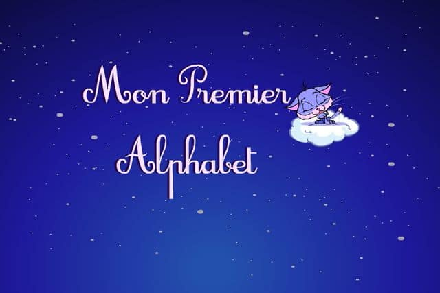 mon-premier-alphabet