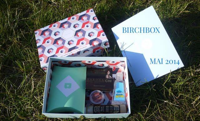 BIRCHBOX-1