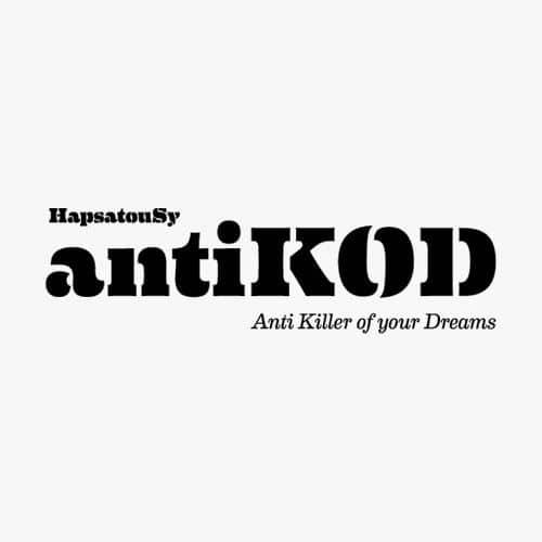 antikod (1)