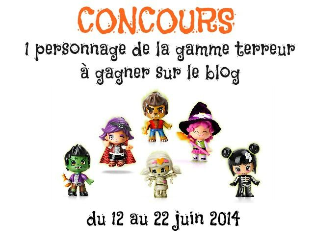 concours-pinypon