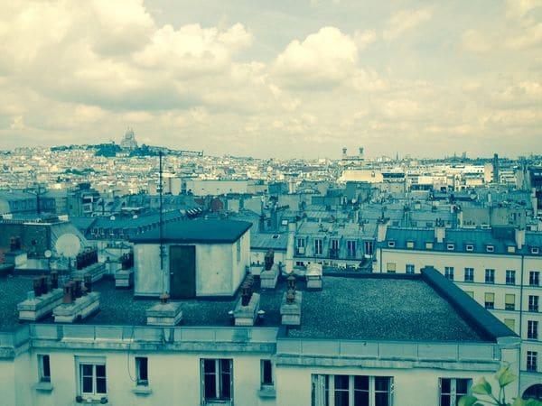 vue-paris