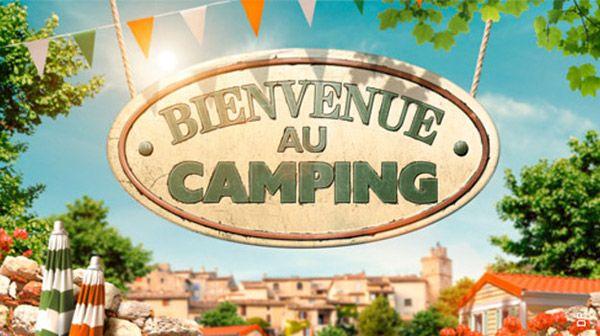 bienvenue-camping