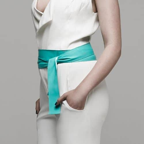ceinture-line-vert-hapsatousy-karel-mills