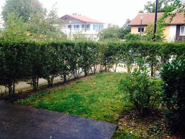 city-and-garden-lissieu.3