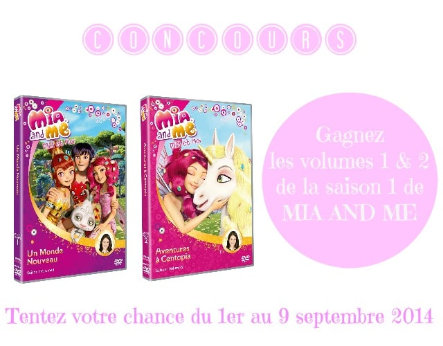 dvd-mia-and-me