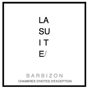 lasuite-barbizon