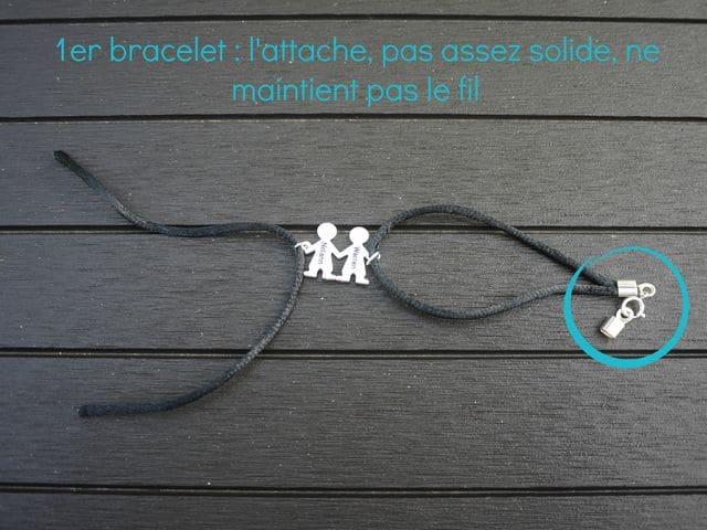 mon-collier-prenom-1