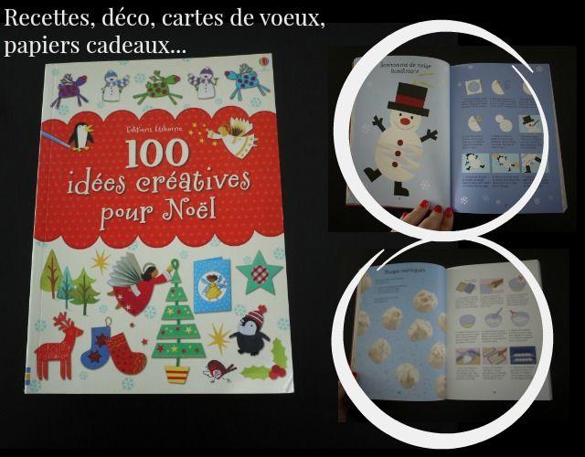 100-idées-créatives