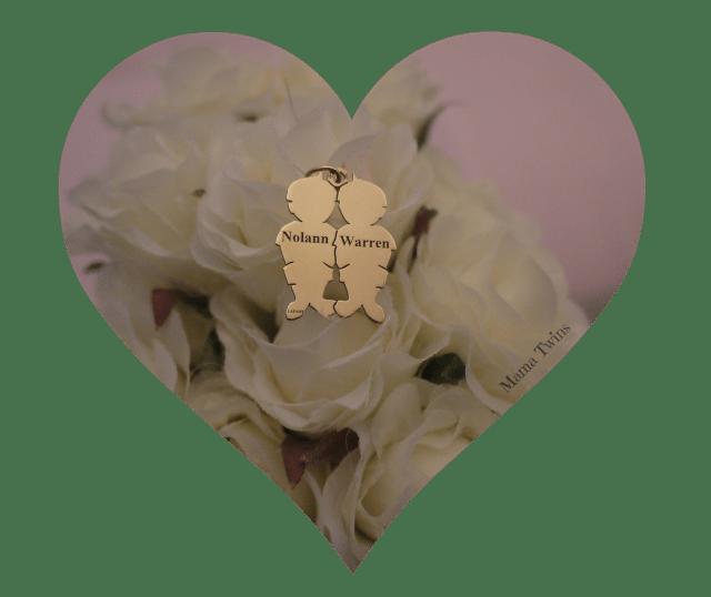 Marmottine, pour des bijoux personnalisés de qualité