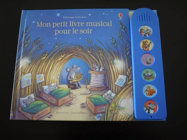 mon-petit-livre-musical-du-soir