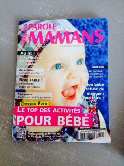 parole-de-mamans