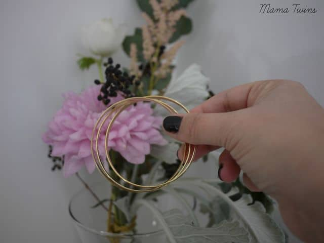 bijoux-cherie-2