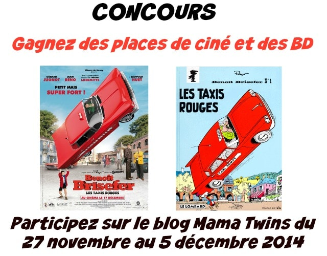 concours-mamatwins