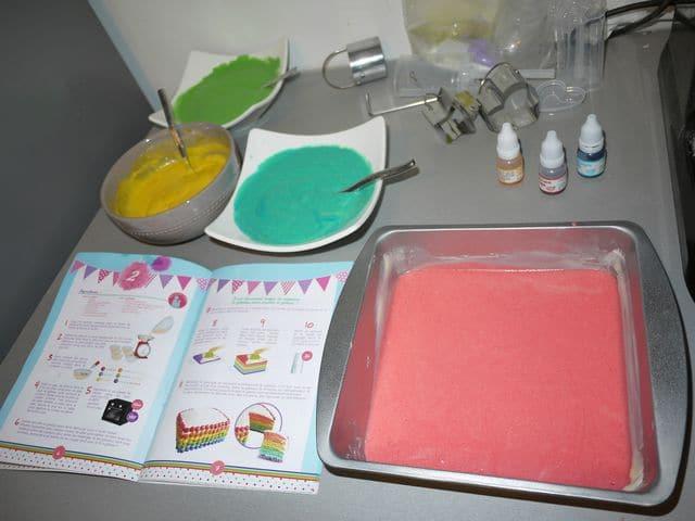 rainbow-cakes-3