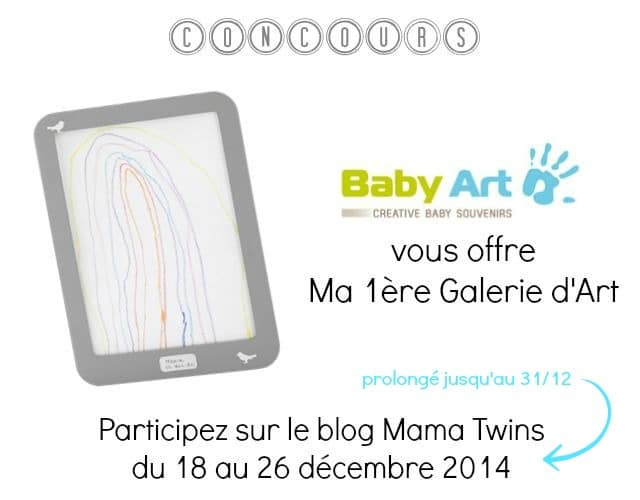 concours-baby-art