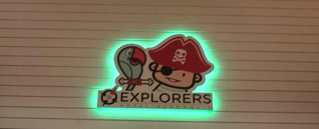 hotel-explorers