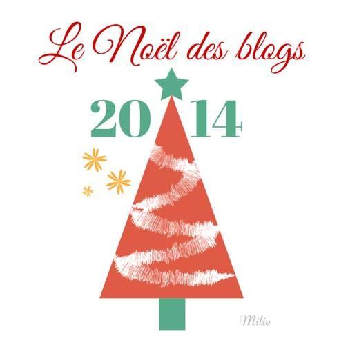 le-noel-des-blogueurs-2014