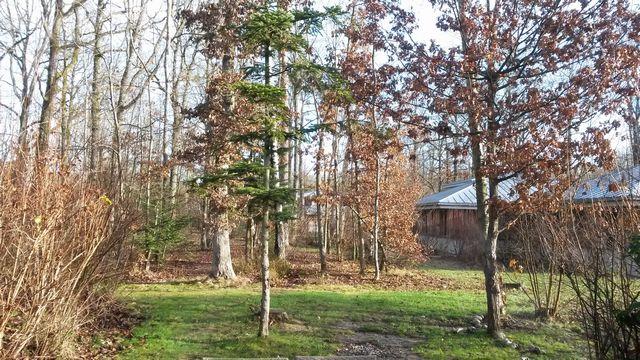 Avis Center Parcs Bois Francs # Plan Center Parc Les Bois Franc