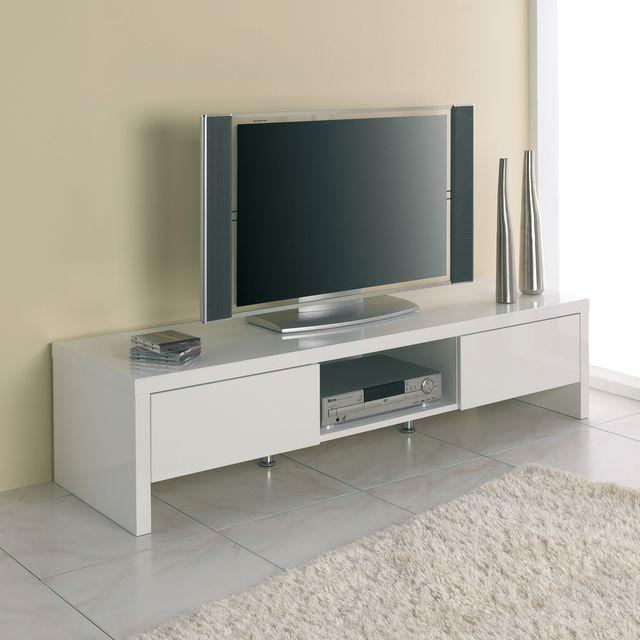 soldes addict rendez vous sur mama twins. Black Bedroom Furniture Sets. Home Design Ideas