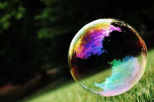 Sortir de ma bulle