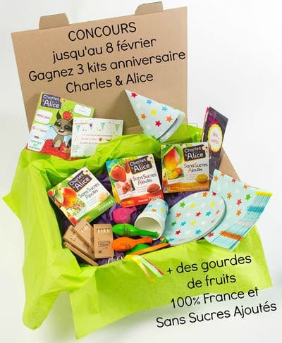 concours-charlesetalice