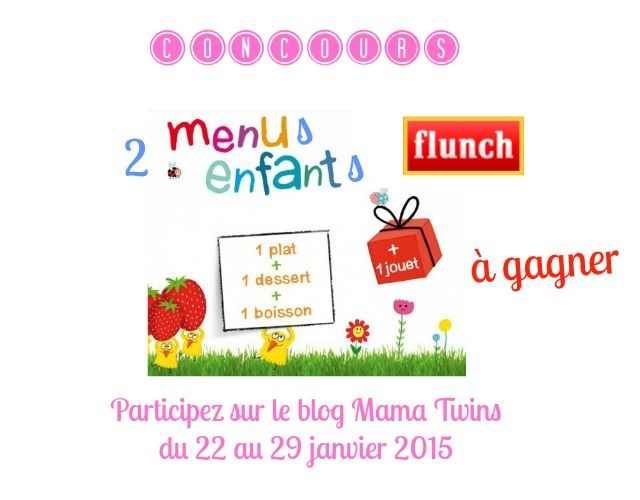 concours-flunch