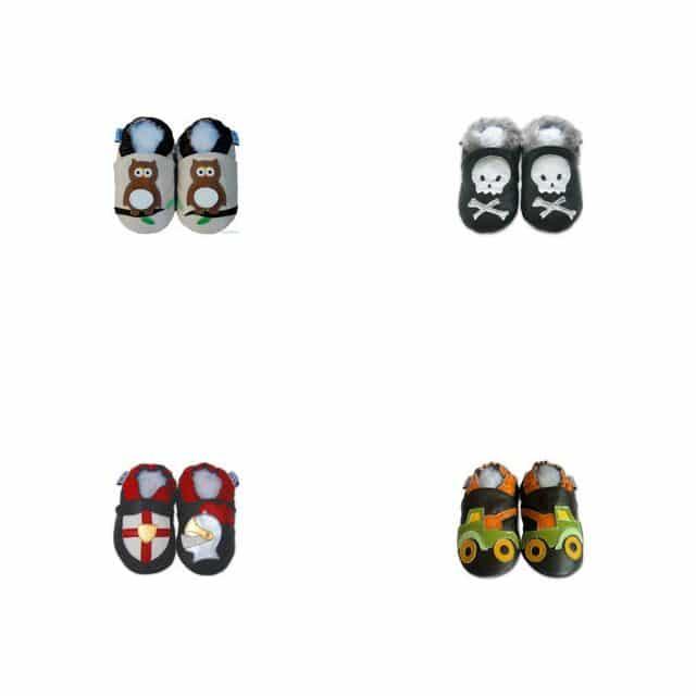 chaussons-papillousses