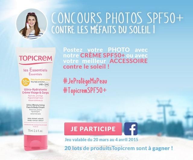 CONCOURS_PHOTOS_SPF50_MARS_15