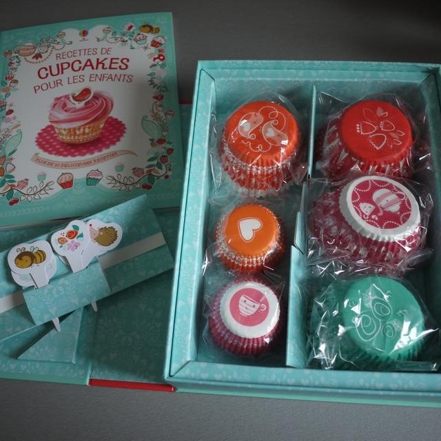 coffret-cupcakes-1