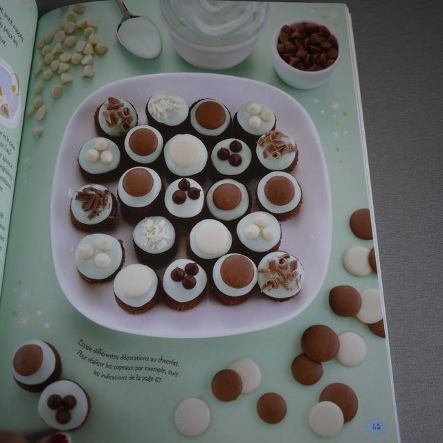 coffret-cupcakes-2