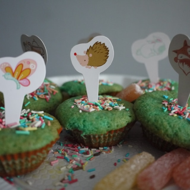 coffret-cupcakes-4