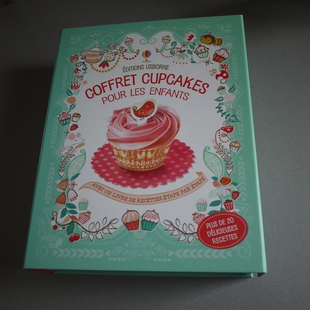 coffret-cupcakes