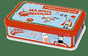 boite_1ersecours_mercurochrome