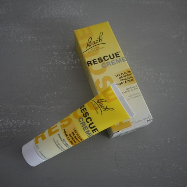 rescue-1
