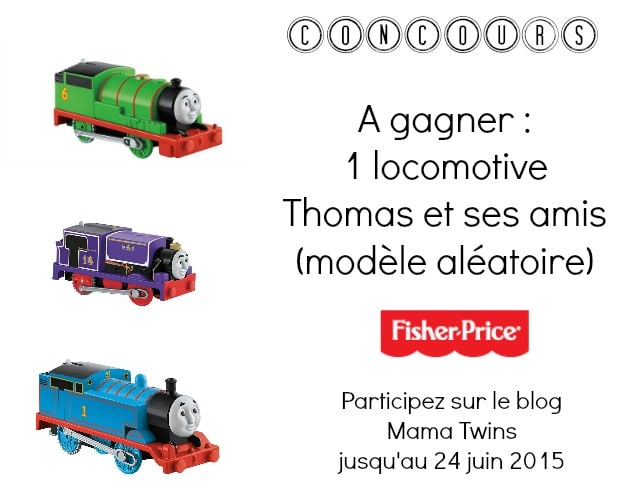 concours-fisher price