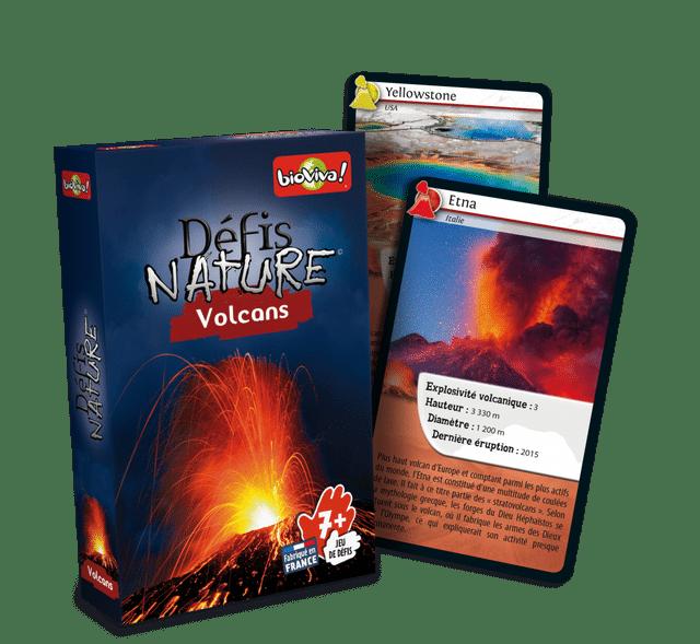 Defis-Volcans3D-Cartes-1024x942