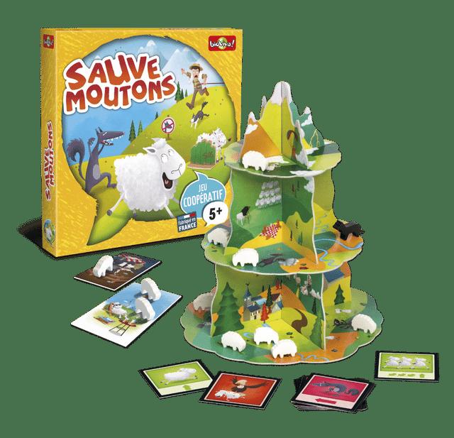 Sauve-mouton4-1024x987