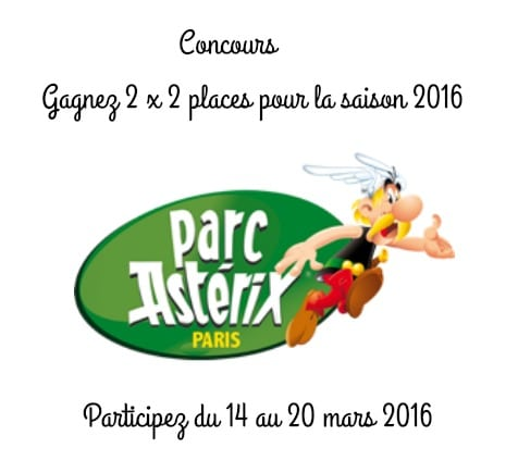 concours-asterix