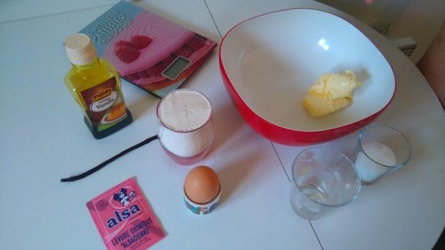 recette 1
