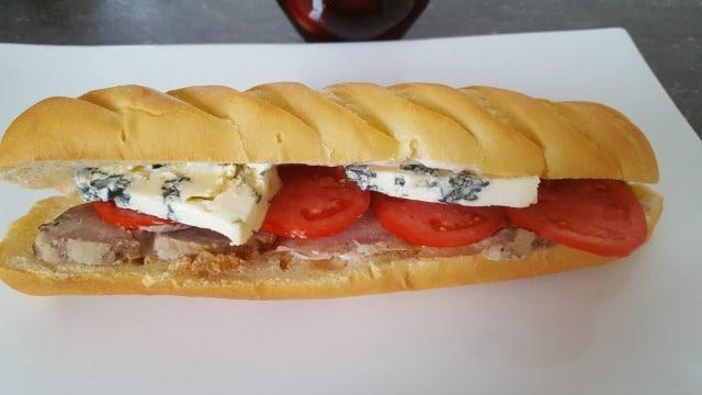 sandwich-viennois-2